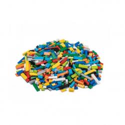 LW Toys Základný set 1000 ks ťažký