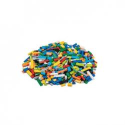 LW Toys Základný set 1000 ks ľahký