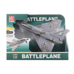 Myśliwiec bateryjny