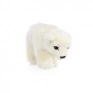 Plyš Lední medvěd 20 cm