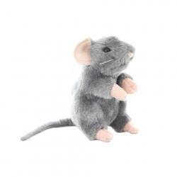 Pluszowa Mysz 16 cm