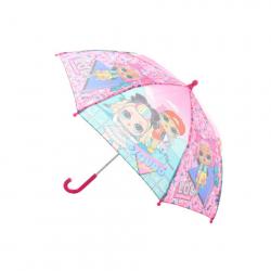 Dáždnik LOL manuálny