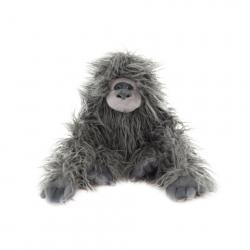 Pluszowa Małpka 55 cm - EKO - PRZYJAZNA