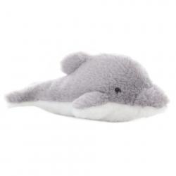 Pluszowy Delfin 23 cm