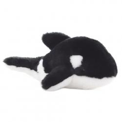Pluszowa orka 23 cm