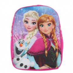 Batoh Frozen trblietavý