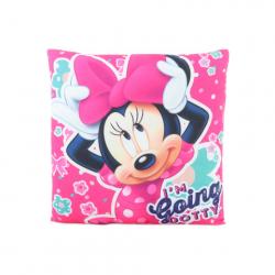 Polštářek Minnie 35 x 35 cm