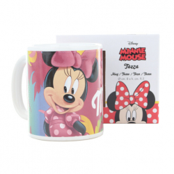 Hrnček Minnie 310 ml