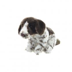 Pluszowy pies myśliwski 20 cm