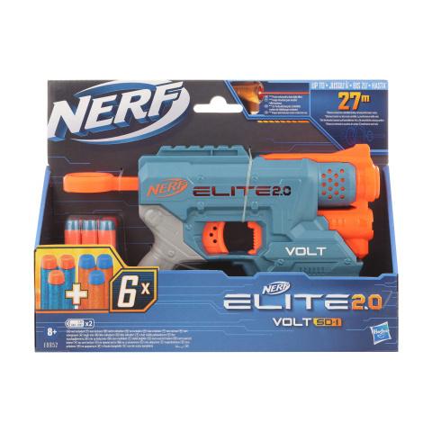 Nerf Elite Volt SD-1