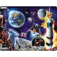 Puzzle Apollo 1150 dílků