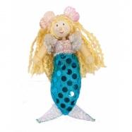 Le Toy Van postavička - Mořská panna