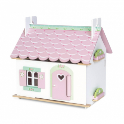 Le Toy Van domček Lily