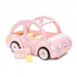 Le Toy Van samochód Sophie
