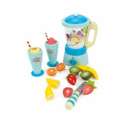 Le Toy Van koktejlový set s ovocím