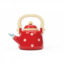 Le Toy Van Honeybake czajnik Dotty