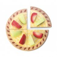 Le Toy Van jablečný koláč