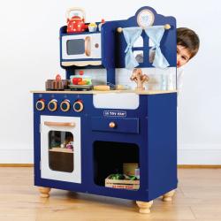 Le Toy Van Kuchynka Oxford