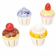 Le Toy Van Cupcaky