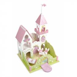 Le Toy Van Rozprávkový palác