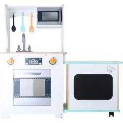 Kuchnia dla dzieci nowoczesna Legler