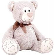 Plyšový medvídek Love