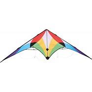 Létající drak-  křídlo Color