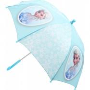 Deštník Ledové království-  Frozen Elsa