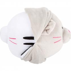 Pluszowa piłka dwa zwierzątka Cat&Mouse Small Foot