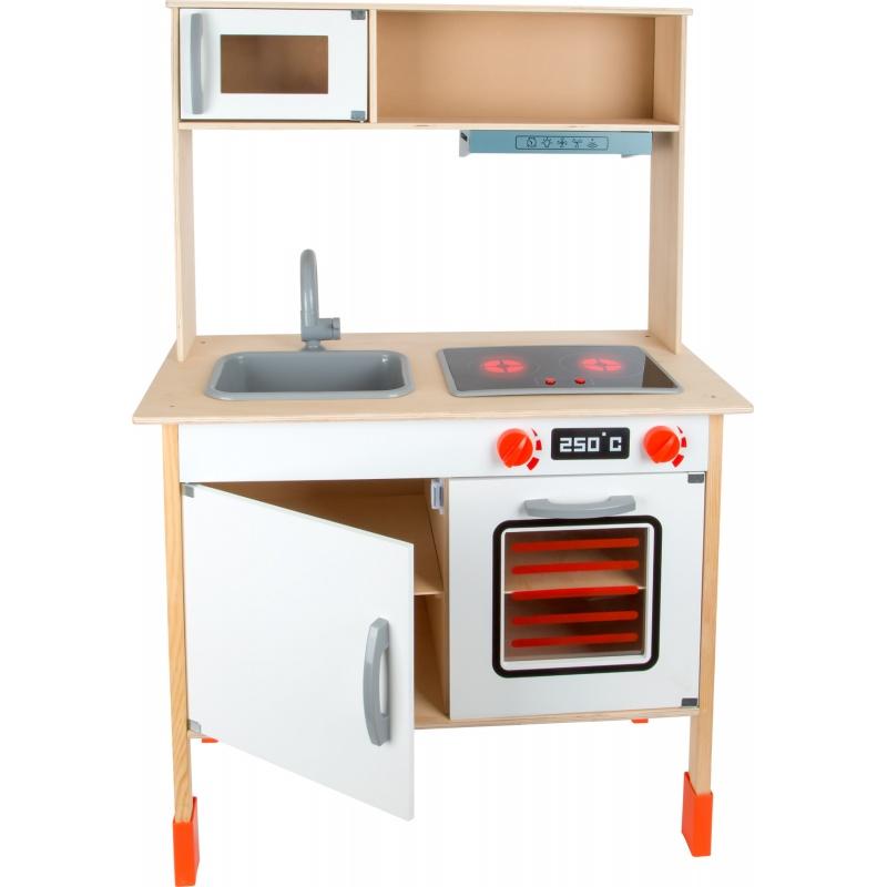 Small Foot Kuchnia Dla Dzieci Do Zabawy Modern