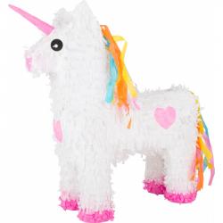 Piňata Unicorn