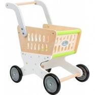Small Foot Nákupní vozík Trend