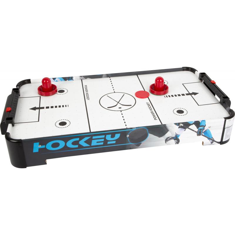 Cymbergaj dla dzieci air hokej, hokej na powietrze