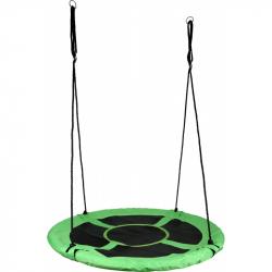 Small Foot Hniezdo Swing XL