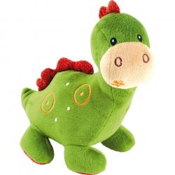 Plyšák Dinosaurus Diplodocus