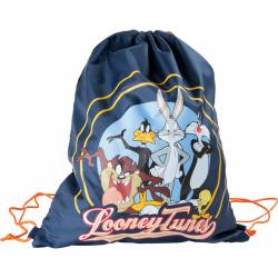 Small Foot Športové vrecúško Looney Tunes