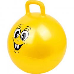 Skákací míč Q