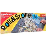 Podložka pod puzzle 500-3000 dílků