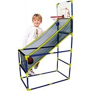 Mobilní Basketball