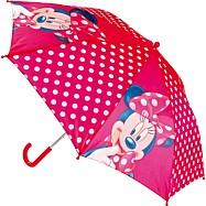 Deštník Disney Minnie Mouse