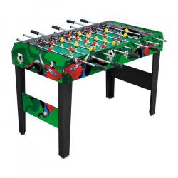 Drevené hry - Stolný futbal Štadión