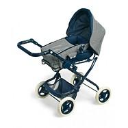 Wózek spacerowy dla lalek Marina