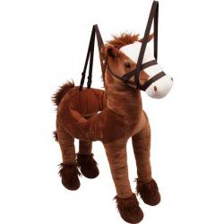 Kôň na navlečenie MAXI