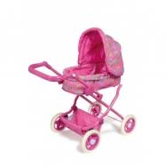 Wózek dla lalek Luksus
