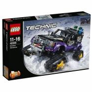 LEGO® Technic Extrémní dobrodružství 42069