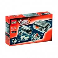 LEGO® Technic Motorová sada Power Functions 8293