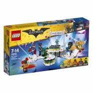LEGO® BATMAN MOVIE Výroční oslava Ligy spravedlivých 70919