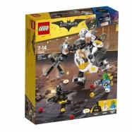 LEGO® BATMAN MOVIE Robot Egghead™ 70920