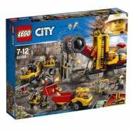 LEGO® CITY Důl 60188