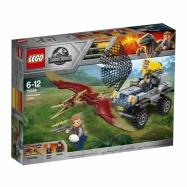 LEGO®  Jurassic World Hon na Pteranodona 75926